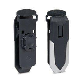 (I LOVE樂多)Intuitive-Cube X-Guard 系列萬用夾 | 手機架 手機支架 導航 架 通用