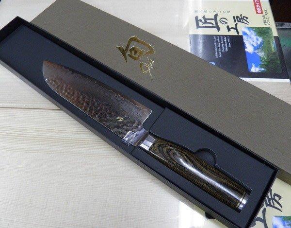 @最專業的刀剪專家@台中市最知名的建成刀剪行@日本-旬-TDM 0702-三德切刃