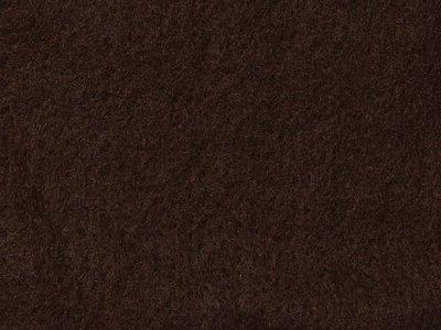 七三式精品公社之不織布(壓克力斯丁尼)色號A31質料較軟90X90CM一塊手工藝做袋子