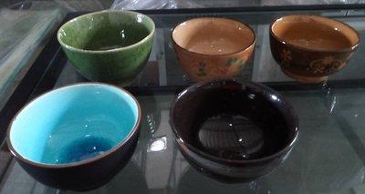 大高雄冠均二手貨中心(全台買賣)---全新 工廠庫存品 NG品  瓷碗 瓷器 瓷飯碗 瓷湯碗 瓷餐具 便宜出售