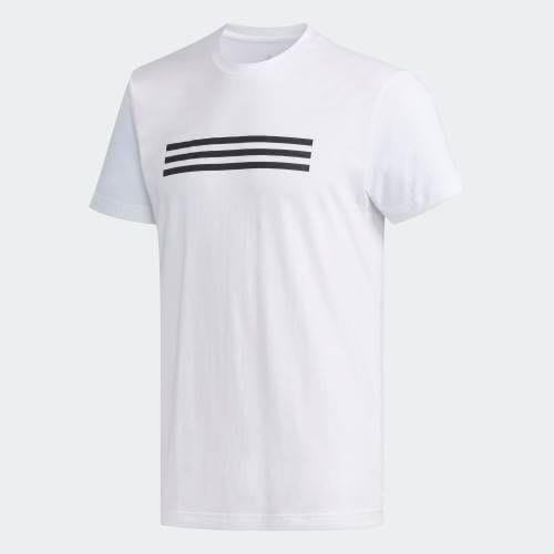 adidas 愛迪達 短袖上衣 短T 運動上衣 尺寸:S~XL