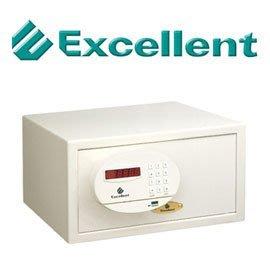 【皓翔金庫保險箱】阿波羅e世紀-AM飯店系列電子保險箱23AM-PC