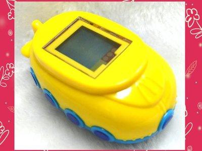 【小逸的髮寶】麥當勞2010年玩具~潛艇探險家!