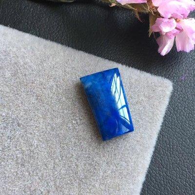 【伊荳晶品館】舒俱徠 戒面 顏色超級美 老料 抗癌寶石 可做鑲嵌 規格  8~13 毫米