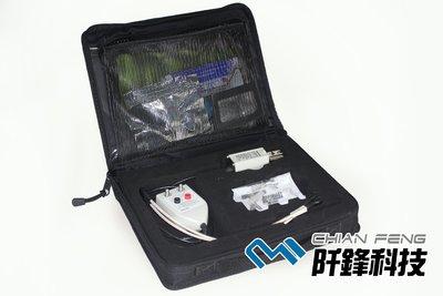阡鋒科技-太克 Tektronix P7350SMA 5GHz Differential Probe 差動探棒