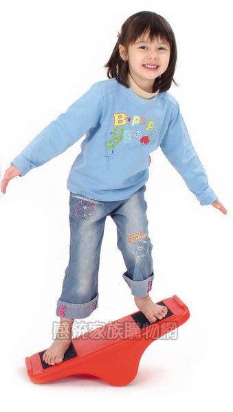 感統家族_WEPLAY 感覺統合 平衡系列_前庭覺刺激,肌耐力訓練_搖滾蹺蹺板_D1S2H2