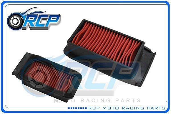 RCP 空濾 XG250 TRICKER XG 250 2008~ 空濾 台製 外銷品