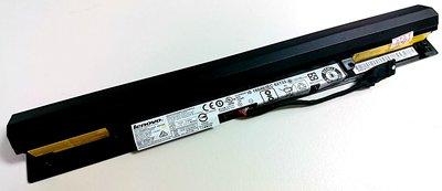 全新 LENOVO 電池 L15S4A01 L15L4A01 L15M4A01 Ideapad 100-15IBD 長線
