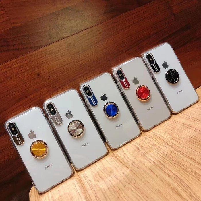 支架單售 磁吸 車架 透明殼 透明 TPU 含磁吸 手機支架 磁吸支架 iphone/三星/oppo/ 皆可用 支架