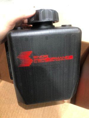SNOW 單賣水壺 水噴 甲醇 乙醇 酒精噴射 水噴射