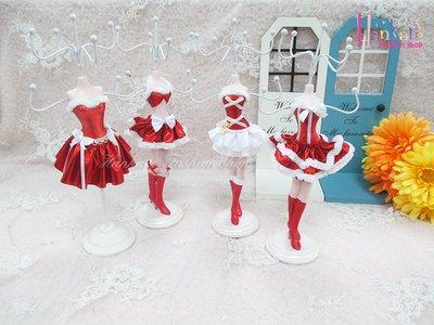 ☆[Hankaro]☆創意鐵藝聖誕人型造型首飾收納架(樣品出清)