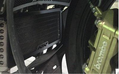 《小派》BMW S1000R 14-17年 油冷護網 油冷排 保護網 義大利 Jealou'S 極妒 歡迎詢問