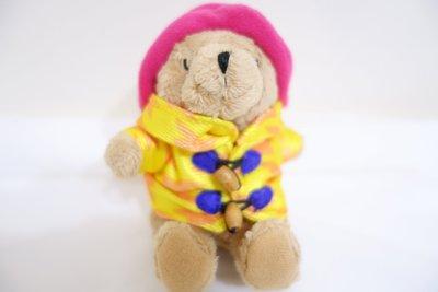 7-11  款 泰迪熊 收藏 吊飾 掛飾 絨毛玩具 公仔 粉紅豬小妹 探險活寶 老皮 恐龍 貓咪 多款