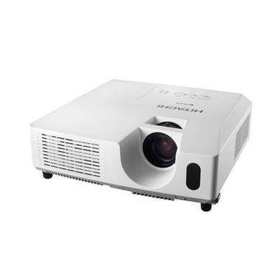 【易控王】4000流明電議價優/日立 Hitachi CP-X4015WN 公司貨 開發票 無線LCD 液晶投影機 /HDMI