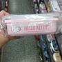 [檬檬Store] Hello Kitty 304不鏽鋼小便當盒 附蓋子 約360ML 兒童餐具 ~