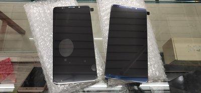 [南勢角維修] 華為 Mate10 Pro 螢幕總成 OLED 維修完工價2500元 全國最低價