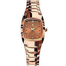 『免運費!可開發票』 鋼帶手錶 超薄防水腕表石英鎢鋼女表男學生情侶手鍊手錶