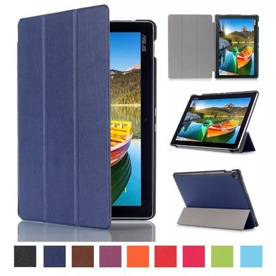 【小宇宙】高品質休眠 超薄 Asus ZenPad Z300C 10.1吋 平板電腦皮套 Z300M P023 保護套 台北市