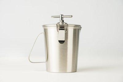 好漿來 豆漿過濾器 豆漿機專用 傳統豆漿製作 烘焙等皆適宜 (內附3個濾布)