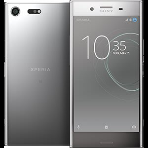 SONY Xperia XZ Premium 搭門號$0元再送5200安培行動電源玻璃貼空壓殼方案請洽門市