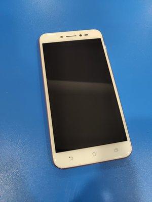 *二手商店*ASUS ZenFone Live ZB501KL 2G/16G(4G 1300萬畫素 4核 5吋)
