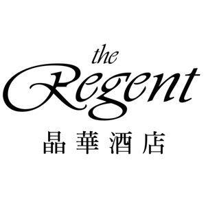 [網拍最便宜]台北晶華酒店柏麗廳 平日午餐晚餐券 雙人券 至2018/12/30