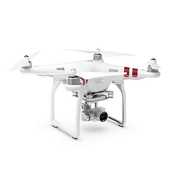 5Cgo 【批發】含稅會員有優惠 45842886910 大疆Phantom3Standard航拍無人機高清專業攝影戶外