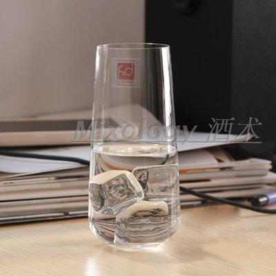 酒杯高腳杯洋酒杯 酒術土耳其芬蒂超薄收口柯林杯海波杯highball 長飲雞尾酒飲料杯