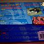 【方爸爸的黃金屋】全新歐美電影VCD《黃金澀女郎1》得利影視發行C8