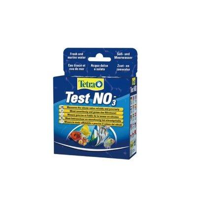 魚樂世界水族專賣店# 德國 Tetra Test NO3 硝酸鹽含量測試劑(NO3)