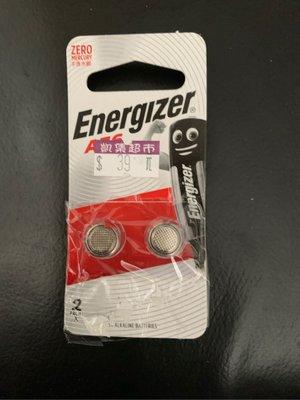 全新電池盡量鈕扣型鹼性電池A 768 P21.5V(未使用已拆封才發現尺寸不適合 新北市