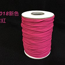 [群興行] 培鈴專用彩色繩/ 強韌繩/扯鈴專用繩/雙層包心線 (線徑約 2mm)--大包裝, [台灣第一家安全扯鈴] 綠色售完