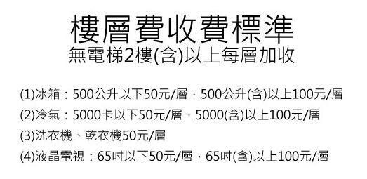 東元 TECO R1001W 100L公升 雙門小冰箱 白 公司貨 節能冰箱 100L 適 套房 學生 宿舍