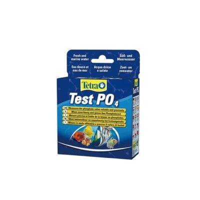 魚樂世界水族專賣店# 德國 Tetra Test PO4 磷酸鹽測試劑(PO4)