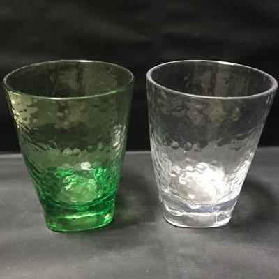 【無敵餐具】PC透明氣泡飲料杯/水杯 ...