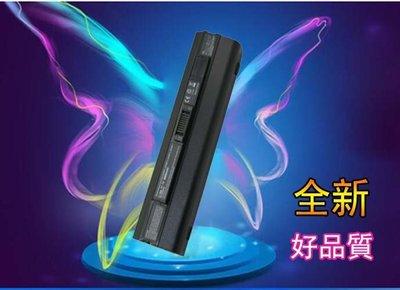 宏碁Acer Aspire One ZA3 751 751H AO751H ZG8 UM09A31筆記本電池9芯 新北市