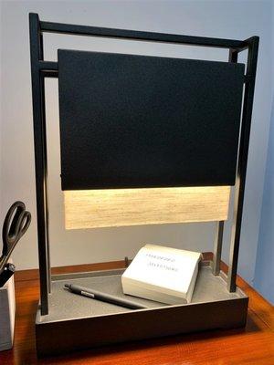 MOKOPORO Desk/Table Lamp 品牌書桌燈