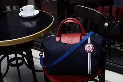Longchamp袋顏色 bag 手袋 最新款手袋 neo paris 袋2018 le pliage france