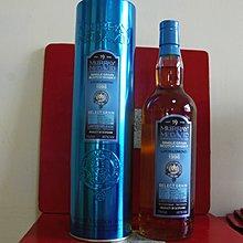 Scotch Whisky LOCH LOMOND SINGLE GRAIN 1996 19 YEAR OLD MURRAY MCDAVID