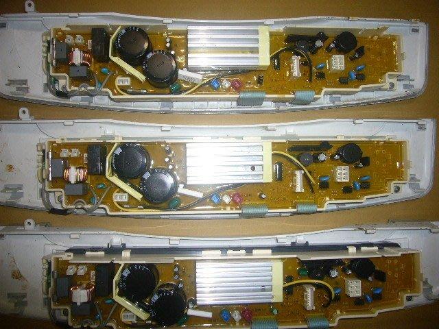 東芝變頻洗衣機 電腦板 基板  維修 AW-D1120S D1140S D1100S  D1180S  D1190S