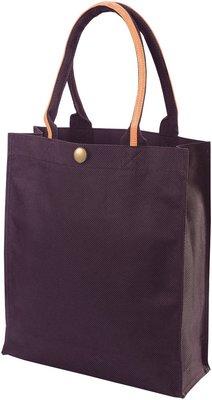 [環保袋][ 購物袋] 承品文青提袋
