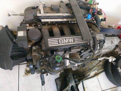 BMW E90 引擎 非 BENZ INFINITI TOUAREG NISSAN AUDI