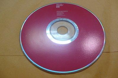 紫色小館-87-1------EE-2