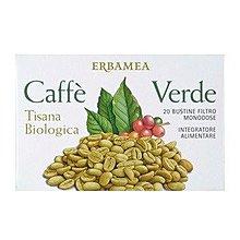 **Butterfly**【Butterfly一館】義大利進口蕾莉歐(ERBAMEA藥草大師)有機綠咖啡爽健茶~350元