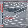 [鑫隆音樂]西洋CD-旅行者合唱團 Journey:世紀典藏 絕讚版(進口2CD)全新/免競標
