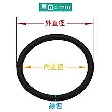 油封 O型環 修理包 公制O型圈環 黑色O型圈密封圈 225件