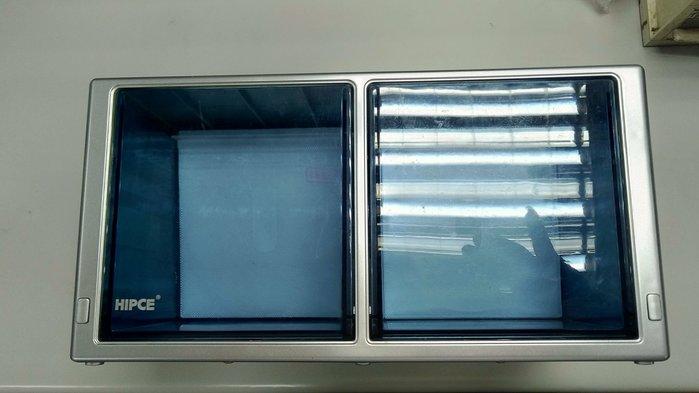 二手光碟片收納箱 光碟片收藏箱