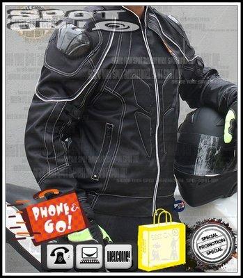 Spot ON -☆經典收藏競技型☆ JK41 碳纖保護防摔茄克☆大尺碼!防摔鞋 CONTINENTAL GT 美式足球