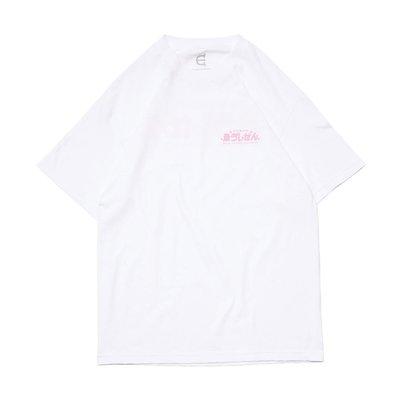 [KUTINAWA] EVISEN SOAPLAND INFORMATION 白色 S號