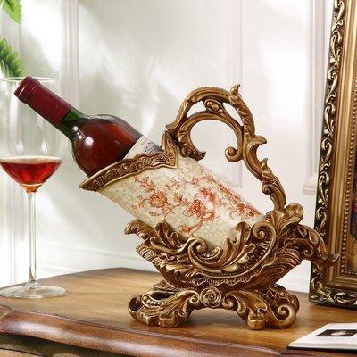 粉紅玫瑰精品屋~歐式宮廷家居裝飾品 高...